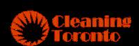 Cleaning Company Toronto